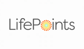 lifepoints_sondaggi
